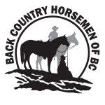 BCHBC Logo